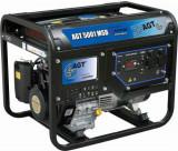 AGT áramfejlesztő 4,6 kW