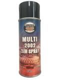 United Sprays Multi 2002 zsír spray 400ml