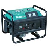 Makita áramfejlesztő 2,8 kW