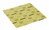Temac TEMAFAST ECONOMY tömítő lemezek 0,5 mm vastag