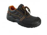 TOP DAVOS O1 SRC munkavédelmi cipő