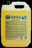 K2 AKRA 5L motorblokk tisztító