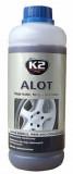 K2 K2PRO ALOT 1L felnitisztító