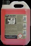 K2 K2PRO ALOT 5l felnitisztító