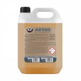 K2 K2PRO ARTUS 5l műanyagtisztító