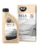 K2 BELA 1L aktív hab