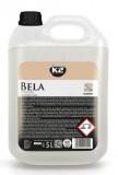 K2 BELA 5L aktív hab