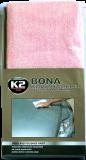 K2 BONA - mikroszálas kendő 40X40cm