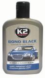 K2 BONOBLACK 200ml feketítő krém