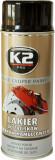K2 BRAKE CALIPER paint 400ml - féknyereg festék