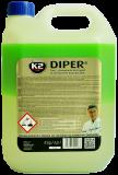K2 K2PRO DIPER 5l két komponensű előmosó