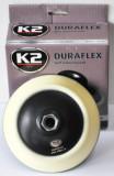 K2 K2PRO DURAFLEX Soft backing pad polírkorongokhoz