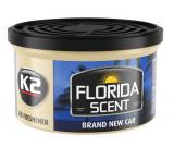 K2 Florida Scent illatosító