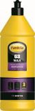 FARECLA G3 ápoló wax 3. lépcső 1 kg