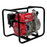 Honda WB20XT benzinmotoros vízszivattyú