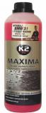 K2 K2PRO MAXIMA 1L vízlepergető