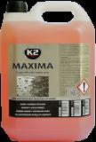 K2 K2PRO MAXIMA 5l vízlepergető