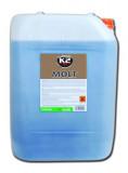 K2 K2PRO MOLT 5l vízlepergető wax