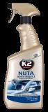K2 NUTA ANTI-INSECT 770ml bogár eltávolító