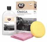 K2 OMEGA 500ml - belső ápoló