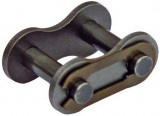 RENOLD 05B Görgőslánc patentszem 8 X 3,0 mm