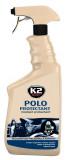 K2 POLO PROTECTANT 770ml műszerfalápoló