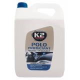 K2 POLO PROTECTANT 5l műszerfal ápoló