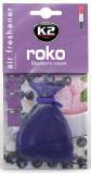 K2 ROKO