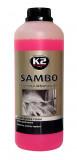 K2 K2PRO SAMBO 1L aktív hab