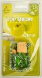 K2 JA TOP FRESH illatosító