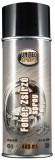 United Sealants Fehér zsírzó spray 400 ml
