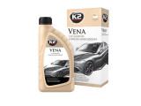 K2 VENA 1L autósampon