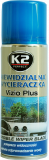 K2 VIZIO PLUS SPRAY 200ml vízlepergető