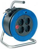 Brennenstuhl ST kompakt kábeldob