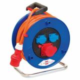 Brennenstuhl Garant® ST CEE 1 IP 44 kábeldob