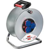 Brennenstuhl Garant® SK IP 44 tárolódob, üres