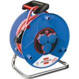 Brennenstuhl Garant® ST + Bretec® IP 44 kábeldob