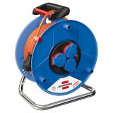Brennenstuhl Garant® ST IP 44 kábeldob