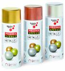 Schuller PRISMA EFFECT dekoráló sprayk