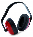 Schuller hallásvédők