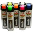 Schuller PRISMA SIGNAL jelölő sprayk