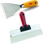 Schuller spatulyák