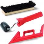 Schuller tapétázó eszközök