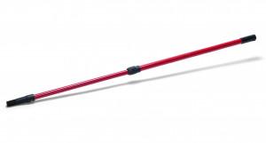 POLO RED teleszkópos hosszabbító rúd, 0.77 - 1.3 m termék fő termékképe