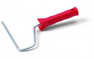GRIP 8 mm-es nyél festőhengerhez termék fő termékképe