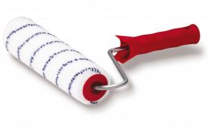 SILVERLINE-R SHORT festőhenger, 180mm/48mm termék fő termékképe