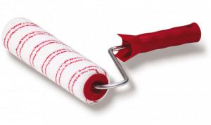 MICROLINE-R festőhenger, 250mm/48mm termék fő termékképe