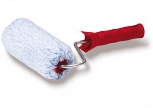 BASELINE-R P festőhenger, 200mm/44mm termék fő termékképe