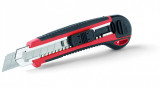 Schuller FORMOSA SECURE 2K 18 törhető pengéjű vágókés, 18 mm