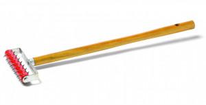 STINGRAY szögeshenger, 50 cm termék fő termékképe